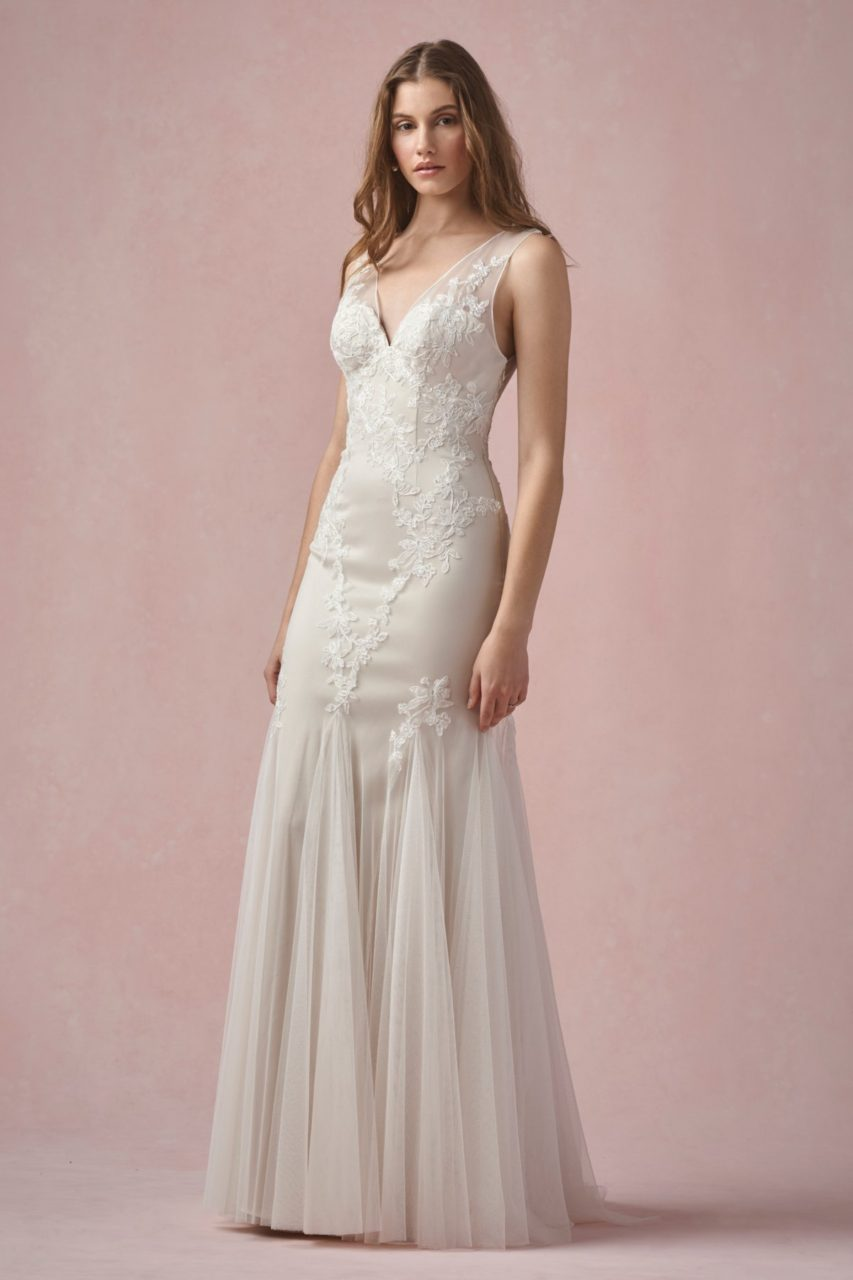 love-marley-watters-wedding-dress-2016-lacee