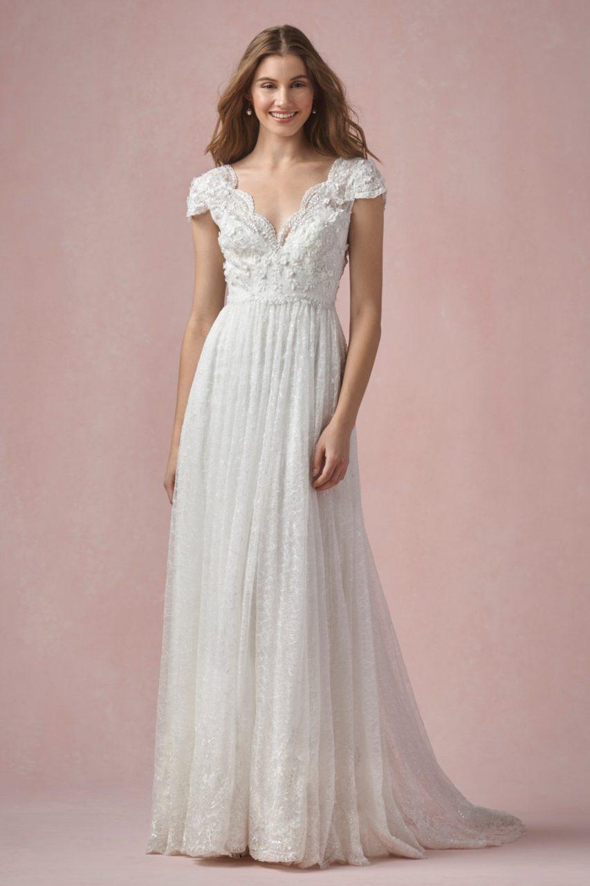 love-marley-watters-wedding-dress