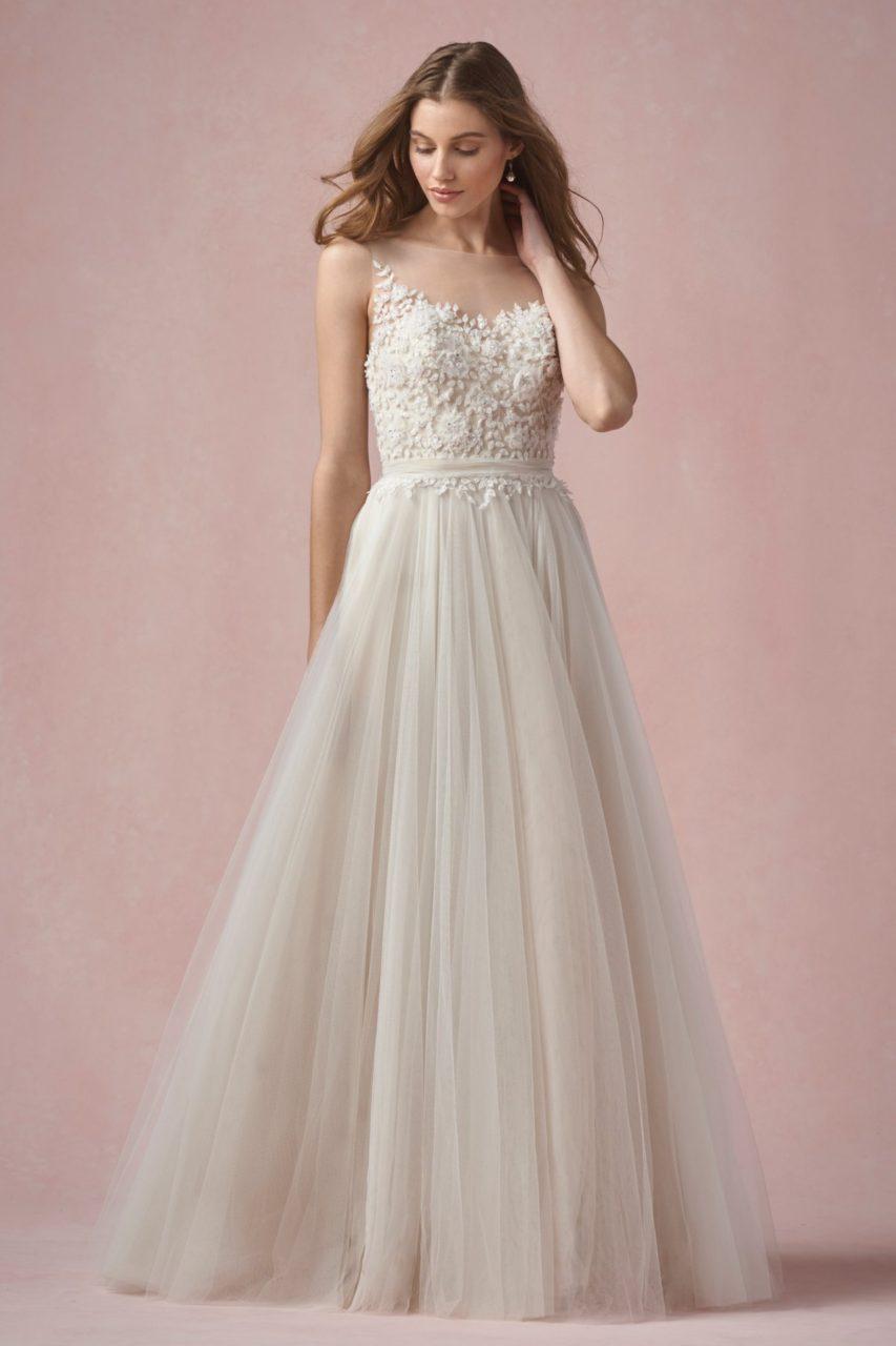amor-marley-watters-vestido-de-boda-elodie