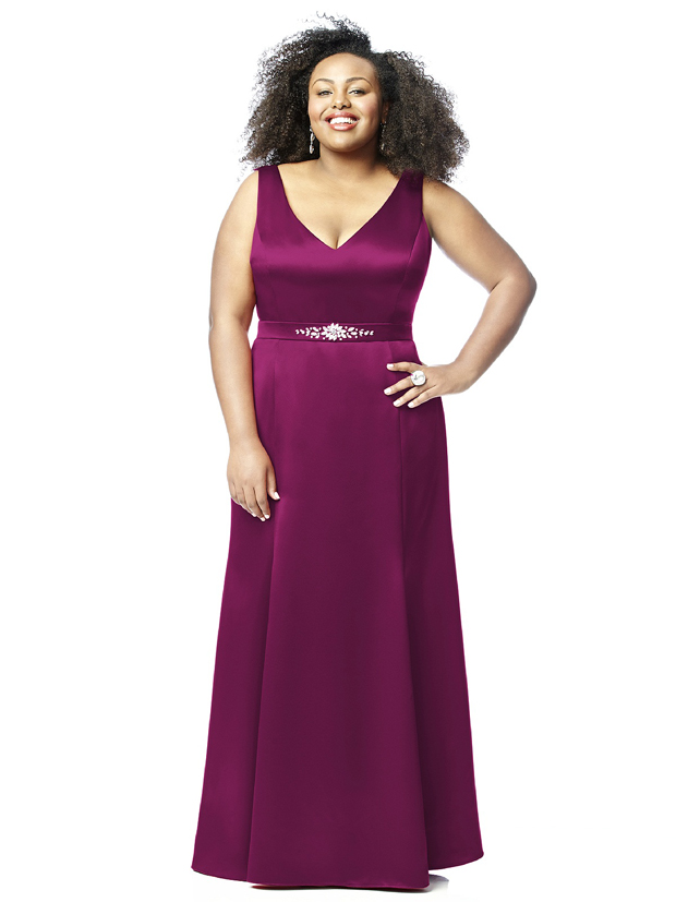 lovelie-plus-size-bridesmaid-dress-9011