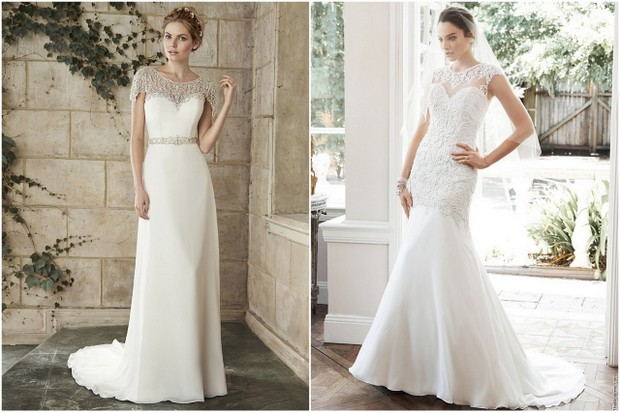 Wedding Dresses Prices Ireland : Wedding dress guide top bridal boutiques in munster