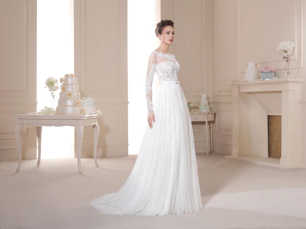 Wedding Dress Guide: Top Bridal Boutiques in Munster | weddingsonline