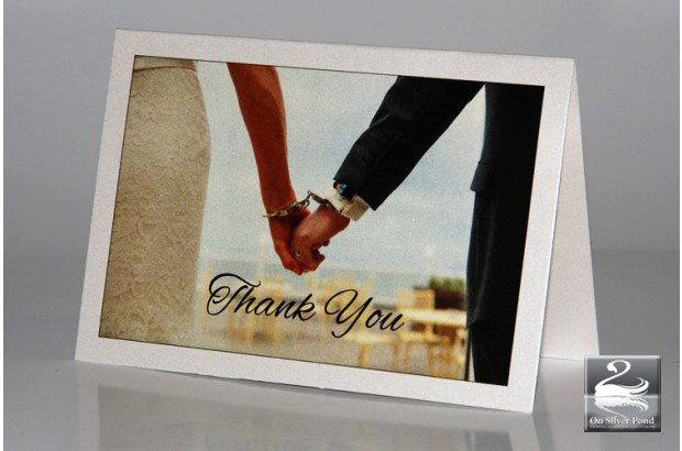 onsilverpond_thank_you_card_