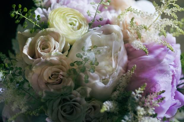 pastel-wedding-bouquet-ireland