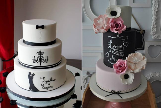 personalised-wedding-cakes-Ireland