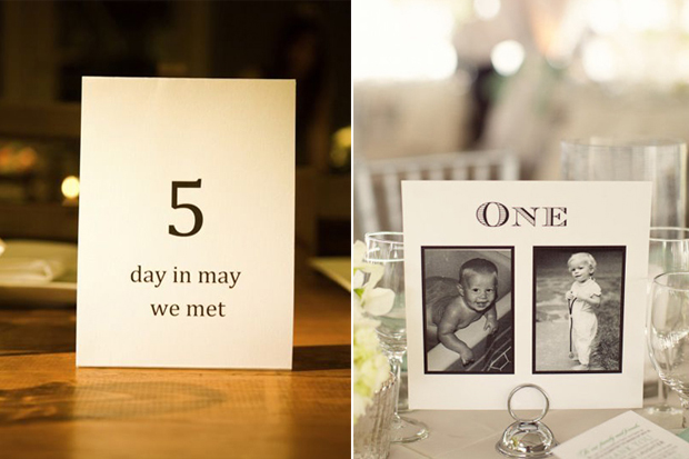 personalised-wedding-table-names
