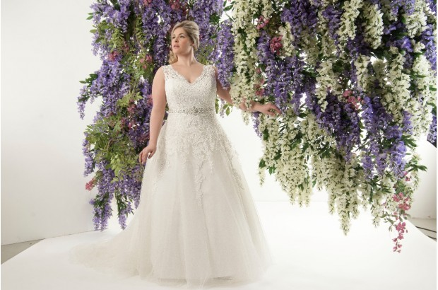 Plus Size Wedding Dresses N Ireland : Plus size wedding dresses n ireland masquerade