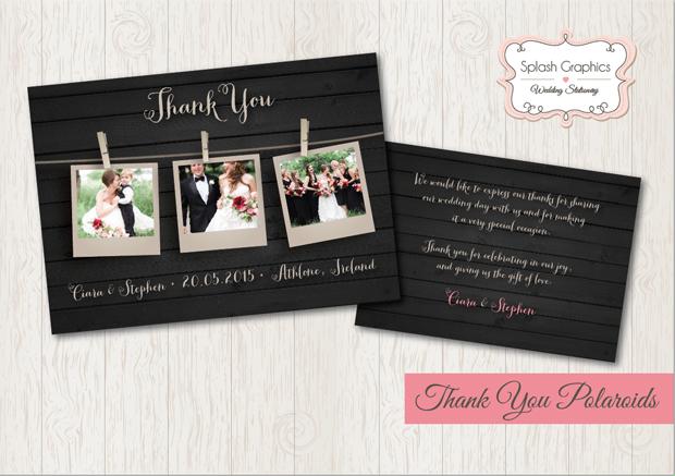 polaroid-thank-you-card-splash-graphics