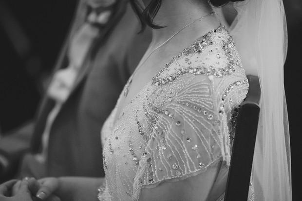 real-bride-jenny-packham-nicole-embellished-wedding-dress (1)