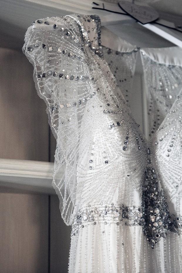 real-bride-jenny-packham-nicole-embellished-wedding-dress (2)