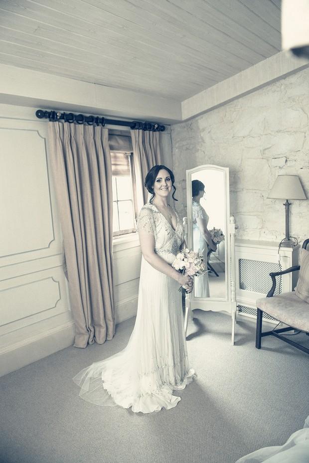 real-bride-jenny-packham-nicole-embellished-wedding-dress (3)