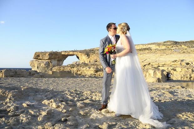 real-wedding-malta-beach