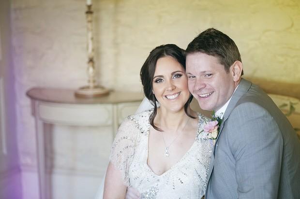 real-wedding-village-at-lyons-kildare-ireland (1)
