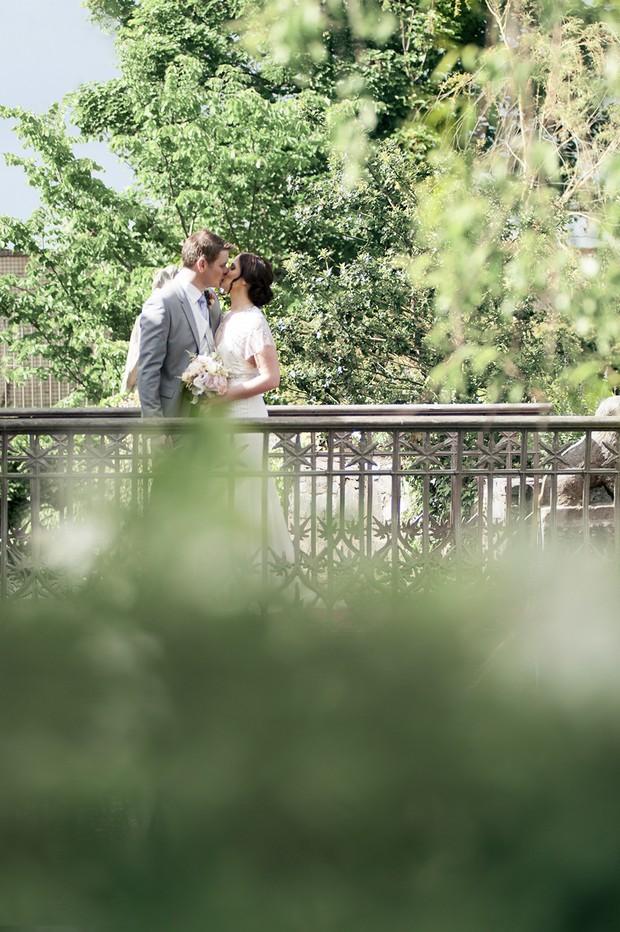 real-wedding-village-at-lyons-kildare-ireland (4)