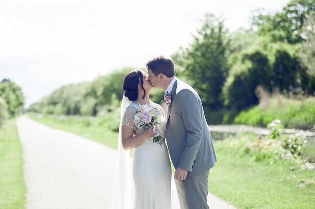 real-wedding-village-at-lyons-kildare-ireland (5)