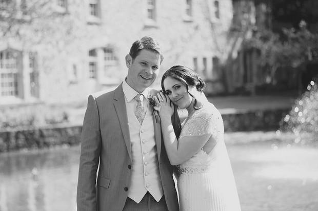 real-wedding-village-at-lyons-kildare-ireland (6)