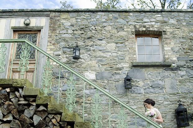 real-wedding-village-at-lyons-kildare-ireland (7)