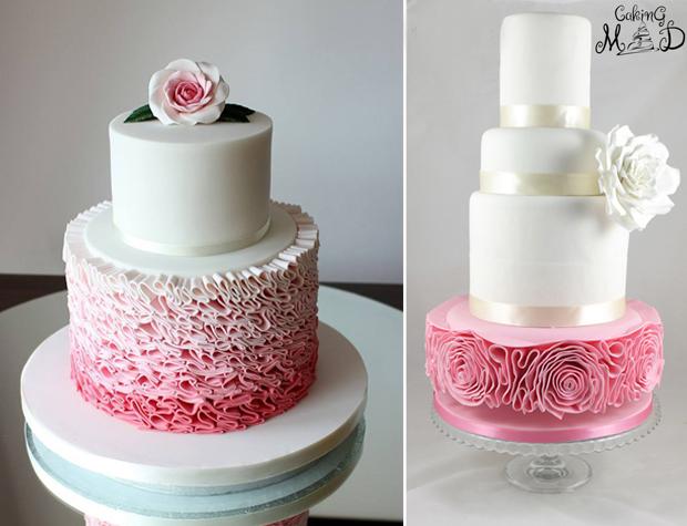 ruffles-wedding-cakes-ireland