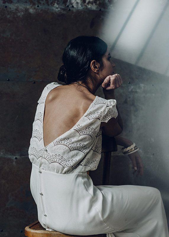 sexy-wedding-dress-backs-v-laure-de-sagazan-verlaine