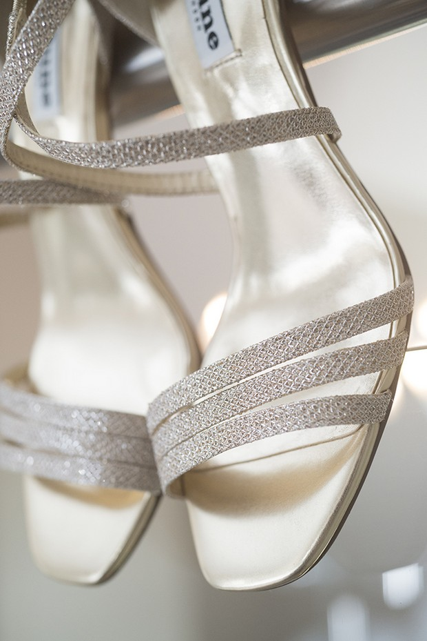 silver-glitter-strappy-wedding-sandals-shoes