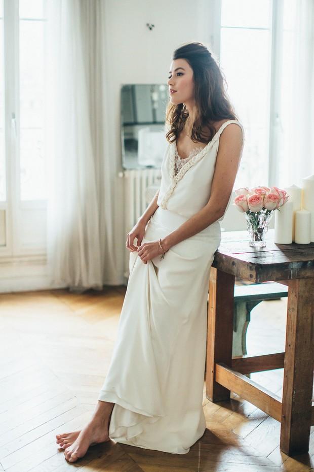 sophie-sarfati-vestido-de-novia-espalda-baja-dakota