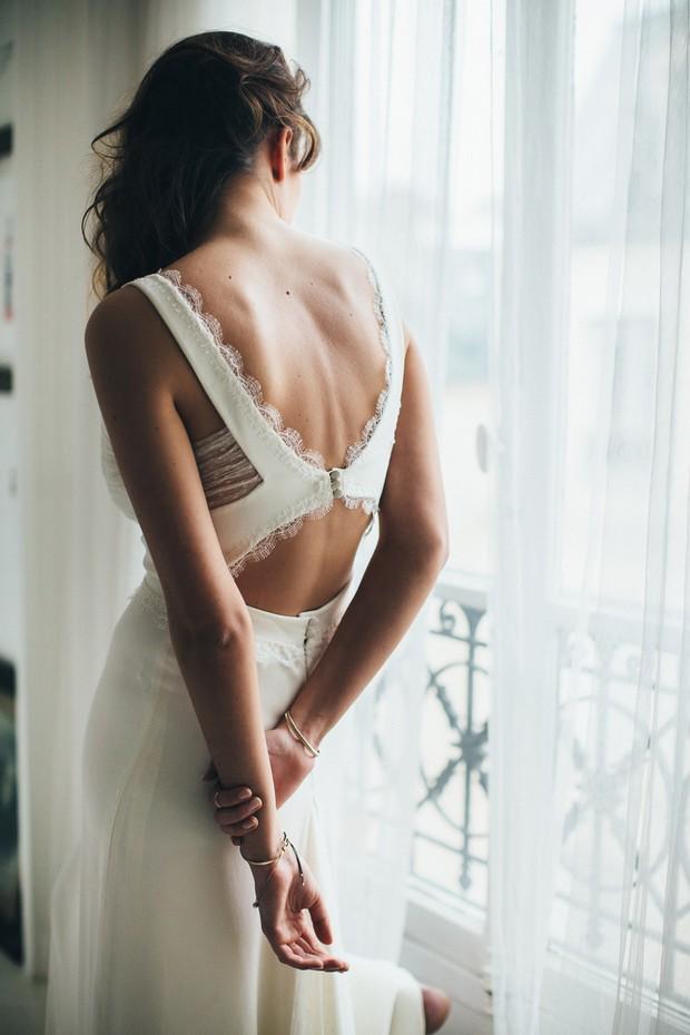 sophie-sarfati-wedding-dress-low-back-lottie