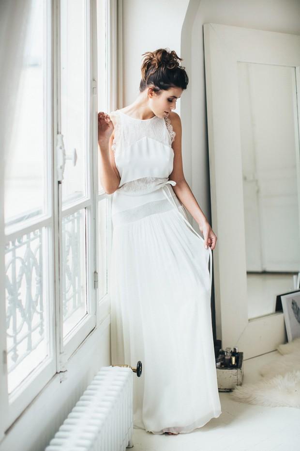 sophie_sarfati_wedding-dress-posey