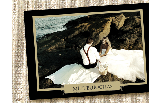steph's-personalised-cards-wedding-thank-you-card