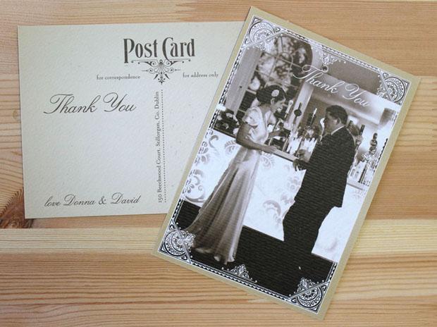 the-parlour-press-thank-you-card