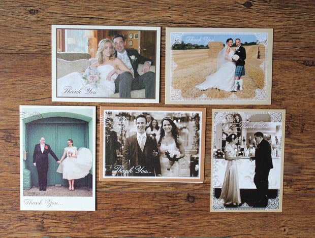 the-parlour-press-wedding-thank-you-cards