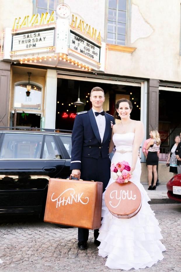 travel-theme-wedding-ideas-thank-you-card
