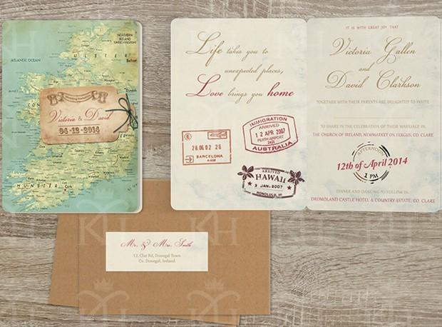 travel-theme-wedding-invitations-ireland-kerryharvey