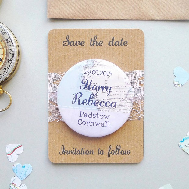 travel-themed-wedding-ideas-save-the-date-magnet
