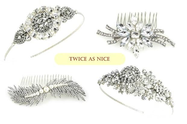 diadema-dos-bonitos-diamantes-de-imitación-2