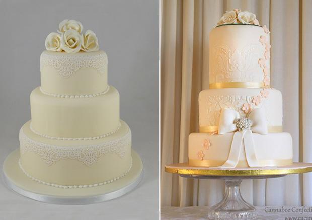 vintage-details-wedding-cakes-ireland