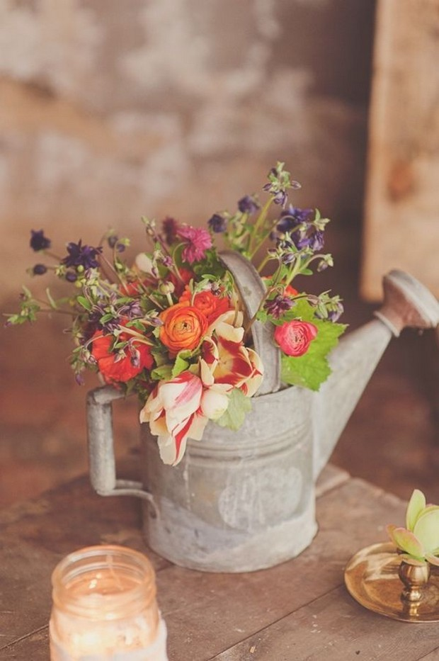watering-can-wedding-table-centerpiece-rustic