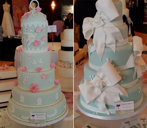 wedding-cake-hire-timeless-cakes4-U