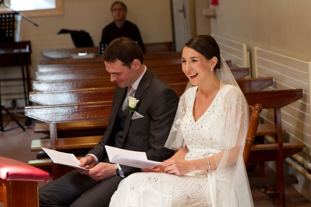 wedding-ceremony-kerry-bride-and-groom