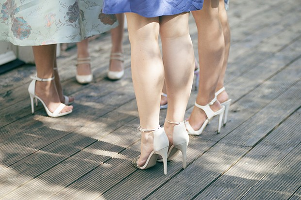 wedding-guests-shoes-neutral-colours