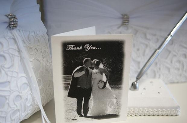 wedding-invitations-horizon-designs-42