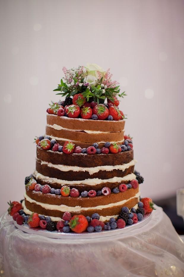 Richard-and-Yvonne-naked-wedding-cake
