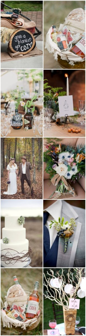 autumn-wedding-ideas-palette-colours