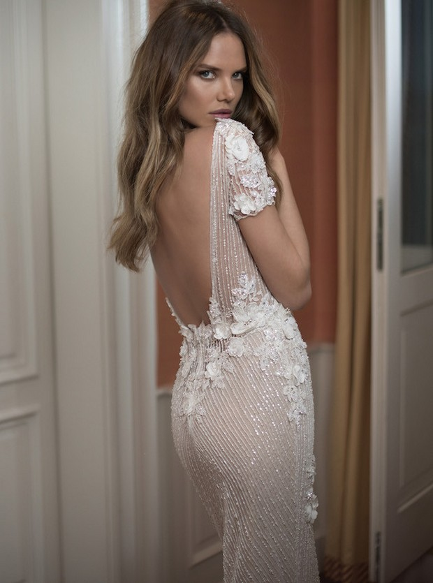 backless-wedding-dress-berta-bridal-2016