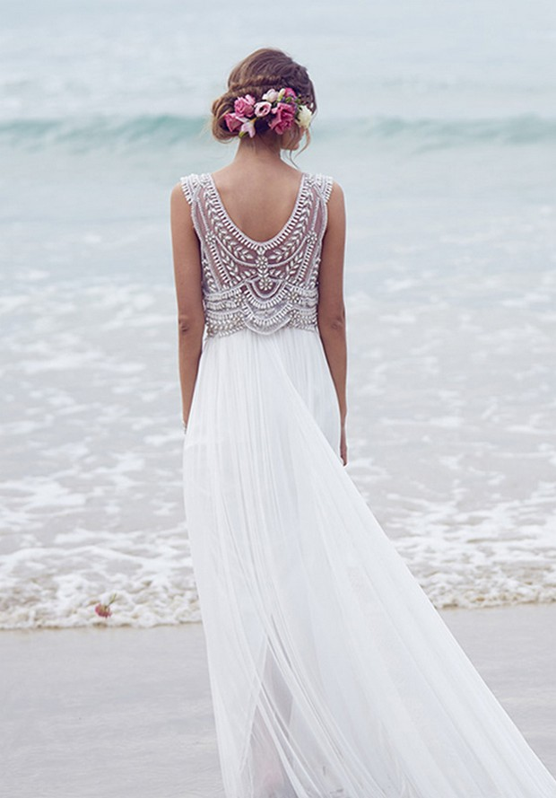 beaded-back-wedding-dress-embellished-anna-campbell-2016