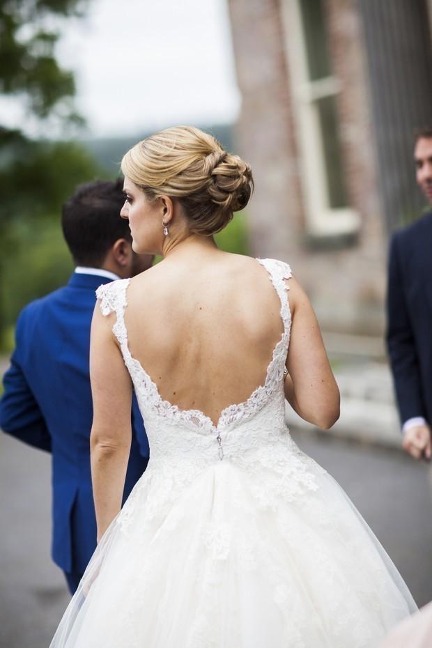 beautiful-wedding-dress-backs-backless-real-bride