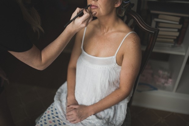 bridal-beauty-hair-make-up-morning (3)