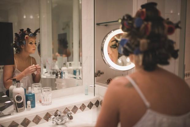 bridal-beauty-hair-make-up-morning (4)