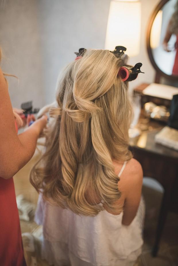 bridal-beauty-hair-make-up-morning (7)