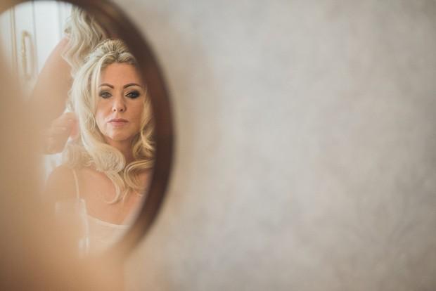 bridal-beauty-hair-make-up-morning (8)