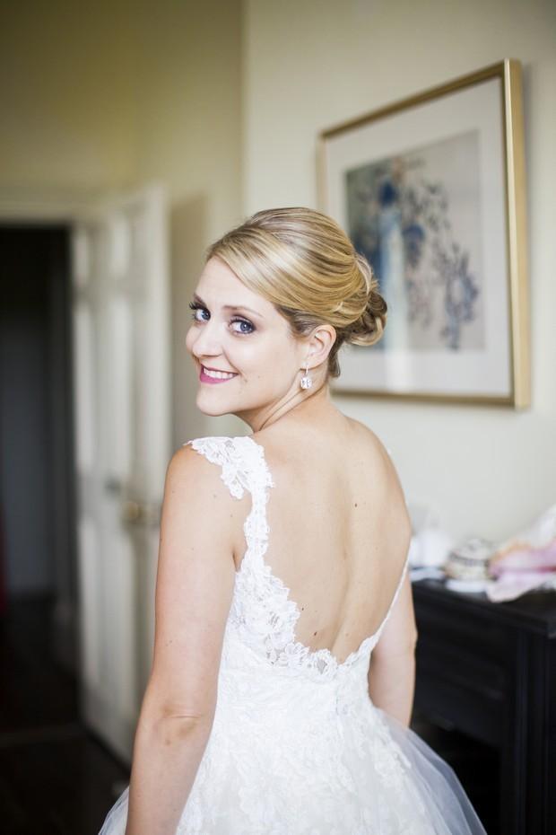 bride-alvina-valenta-wedding-dress-princess (10)